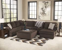 Leather Sectional Sofas San Diego Sectional Sofa Fabulous Sofas San Diego Leather For Design 2