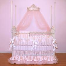 Luxury Baby Bedding Sets Princess Crib Bedding Canada In Lovely Image Princess Crib Bedding
