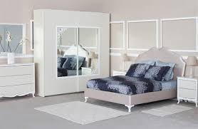 catalogue chambre a coucher moderne emejing chambre a coucher modele 2016 photos design trends 2017