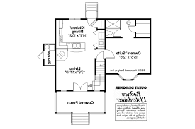 Tri Level Floor Plans Victorian House Plans Pearson 42 013 Associated Designs