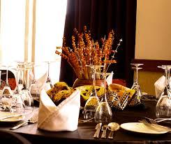 black and white decor ideas for wedding casadebormela com