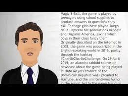 Challenge Wiki Challenge Wiki