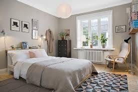 bedroom wall sconces bedroom wall sconces jeffreypeak