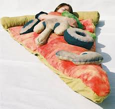 pizza dog bed pizza dog bed design cute ideas pizza dog bed dog bed design ideas