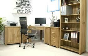 Office Desk Craigslist Computer Desks San Diego Medium Size Of Office Furniturecomputer