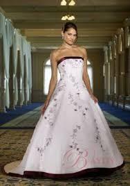 robe de mariã e pas cher en couleur de mariee pas cher couleur chagne