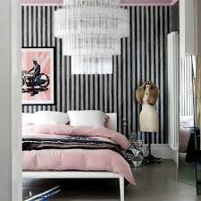Black And White And Pink Bedroom Ideas - bedroom completely customize u2013 110 bedrooms ideas interior