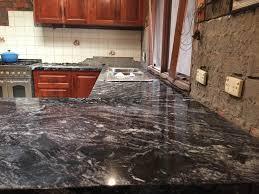 Hickory Kitchen Cabinet Hardware Rustic Kitchen Cabinet Hardware Tags Sensational Black Granite