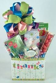 thank you basket thank you gift baskets in maryland pennsylvania gifty baskets