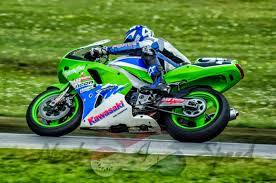 kawasaki zxr750 superbike kawasaki superbike brs weblog brs