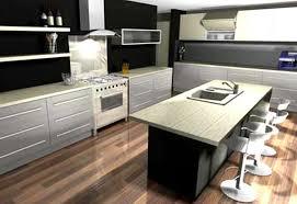 best kitchen design software best kitchen design software a systematic approach share record