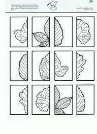 3rd grade 4th grade math worksheets monster symmetry symmetry