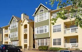 Four Bedroom Houses For Rent In Atlanta Ga Hope Atlanta U203a First Month U0027s Rent Program