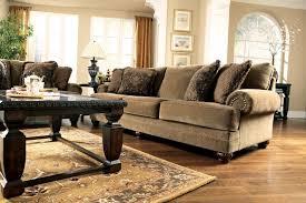 formal living room ideas pinterest brown microfiber sectional sofa