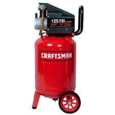 Craftsman 3 Gallon Air Compressor Paere Antiques Sanborn Compressor Replacement Parts Easily