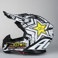 new 2016 airoh twist rockstar airoh aviator 2 2 helmet rockstar 2016 now 10 savings 24mx co uk