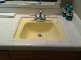 catchy tub refinishing portland fresh at hot tubbing picture exterior gallery tub refinishing portland gallery