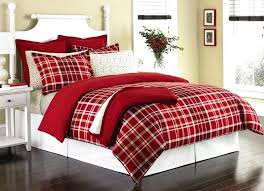 duvet covers canada red plaid duvet cover duvet covers canada