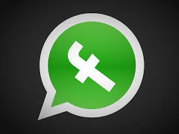 Share Image Png by Whatsapp To Share User Data With Facebook For Ad Targeting