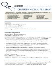 home aide resumes home pct resume resume cv cover letter medical