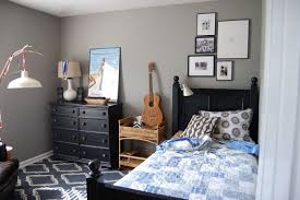 College Male Bedroom Ideas 7 Year Old Boy Bedroom Ideas Best Color For Childrens Room Box