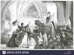 janet geddes st giles church edinburgh 1637 god jesus bible holy