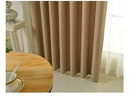 Solid Color Curtains Readymade Blackout Linen Curtains Lr Zirang Cotton Linen Solid