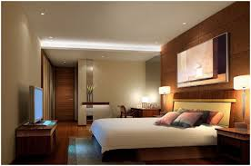 bedrooms overhead lighting modern bathroom lighting modern