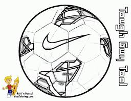 soccer coloring pages fablesfromthefriends com