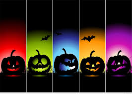 free halloween background happy halloween background images clipartsgram com