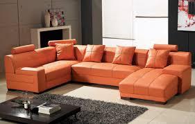 sofa sectional sofa sets admirable sectional sofa set designs