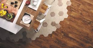 hotel u0026 hospitality commercial u0026 restaurant interior design trends