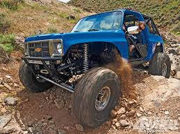 potohar jeep modified 438 best off road images on pinterest jeep truck cars and offroad