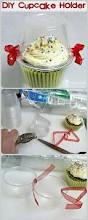 cute cupcake holders sweet treats pinterest oreo and cake