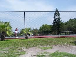 lighted tennis courts near me public tennis court information on anna maria island