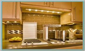 colors that bring out the best in your kitchen hgtv modern