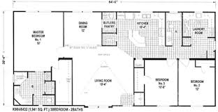 amazing idea 5 bedroom modular house plans 12 homes floor plans