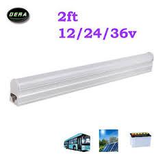 aquarium light bulb replacement 8w 2ft t5 led fluorescent replacement tubes solar light bulb dc 12v