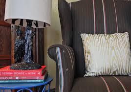 decor throw pillows target silver decorative pillows kohls