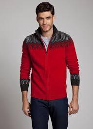 scandinavian sweater most popular sweater 2017