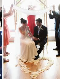 7 best coin ceremony images on receptions wedding and