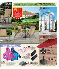 Aldi Outdoor Rug Aldi Ad Circular April 5 U2013 April 11 2017 My Deals Town
