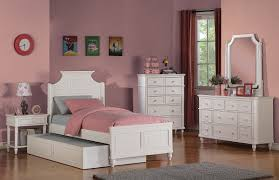 White High Gloss Bedroom Furniture Sets Bedroom Cool Youth Bedroom Furniture Design Collection Kropyok