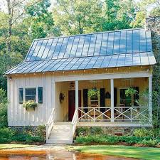 majestic cottage house plans under 1000 sq ft 14 600 lake free