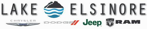 dodge jeep logo lake elsinore chrysler dodge jeep ram jobs career u0026 employment