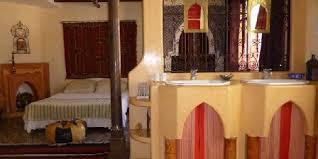 chambre d hote marseillan plage chambre d hôtes les mûriers une chambre d hotes dans l hérault