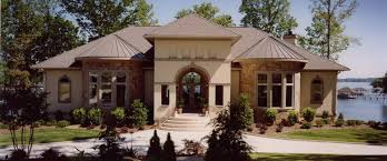 custom homes designs custom home design green homes home renovations mooresville