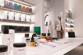 Mens Interior Design Spend A Grand During Your Lunch Break At Saks U0027 New Men U0027s Store