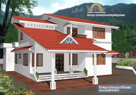 kerala home design dubai latest home design 5 beautiful home elevation designs in 3d