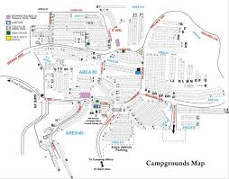 State Fair Mn Map Iowa State University Map Msp Airport Map